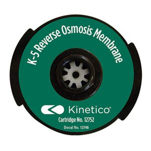Kinetico K5 Replacement membrane